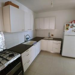 Achiya-Hashiloni-Gimmel-Apartment-for-Sale-1