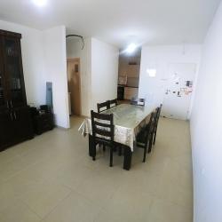 Achiya-Hashiloni-Gimmel-Apartment-for-Sale-2