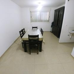 Achiya-Hashiloni-Gimmel-Apartment-for-Sale-3