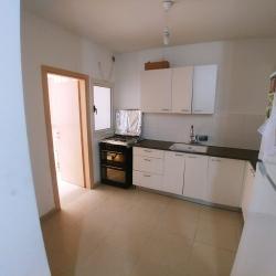 Achiya-Hashiloni-Gimmel-Apartment-for-Sale-4