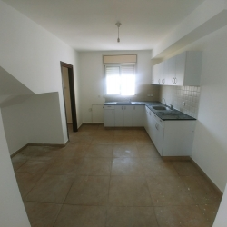 achia-hashiloni-apartment-for-sale-1