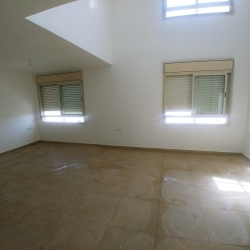 achia-hashiloni-apartment-for-sale-2