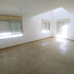 achia-hashiloni-apartment-for-sale-3