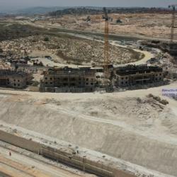 Neve-Shamir-Apartments-July-2020