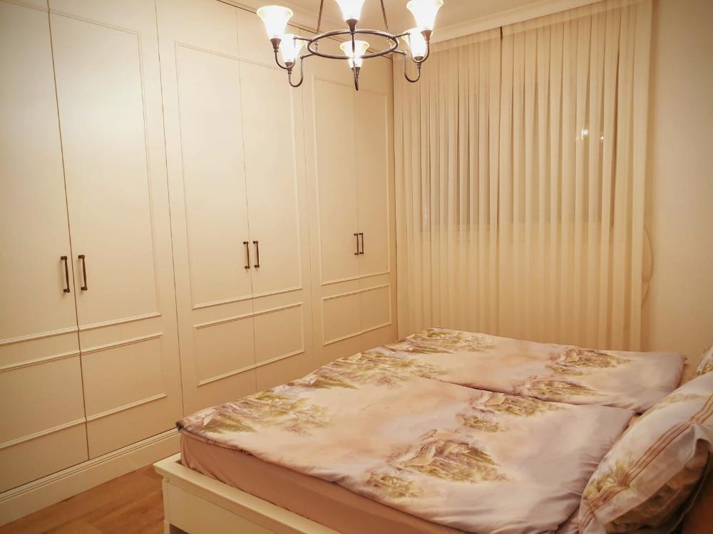 Ramat Beit Shemesh Gimmel: 6 Bedroom Duplex On Chagai Street