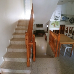 nachal-maor-cottage-for-sale-1-min