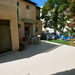nachal-maor-cottage-for-sale-2-min