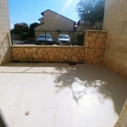 nachal-maor-cottage-for-sale-3-min