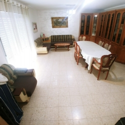 nachal-maor-cottage-for-sale-4-min