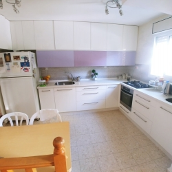 nachal-maor-cottage-for-sale-5-min