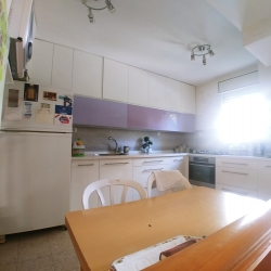 nachal-maor-cottage-for-sale-6-min