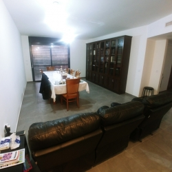 dona-ramat-beit-shemesh-4-br-apartment-for-sale-4