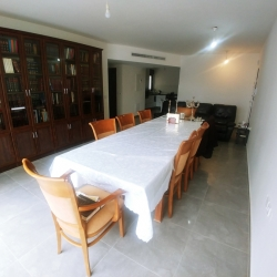 dona-ramat-beit-shemesh-4-br-apartment-for-sale-5