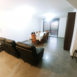 dona-ramat-beit-shemesh-4-br-apartment-for-sale-6