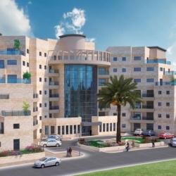 harmony-retirement-apartments-building-exterior