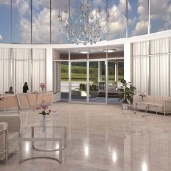 harmony-retirement-apartments-lobby