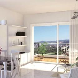 harmony-retirement-apartments-model