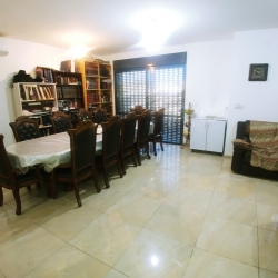 safania-home-for-sale-rbs-gimmel-1