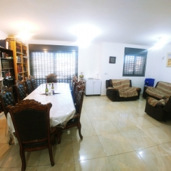 safania-home-for-sale-rbs-gimmel-4