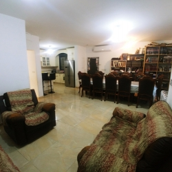 safania-home-for-sale-rbs-gimmel-5