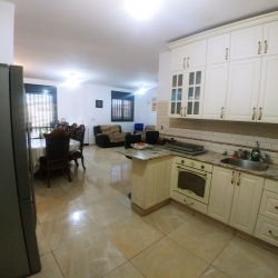 safania-home-for-sale-rbs-gimmel-7