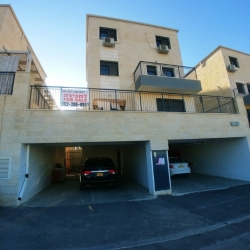safania-home-for-sale-rbs-gimmel-8