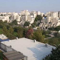 Nachal-Lachish-Apt-for-Sale-9