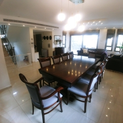 home-for-sale-mishkafayim-1