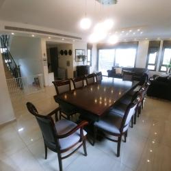 home-for-sale-mishkafayim-1