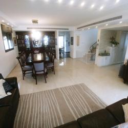 home-for-sale-mishkafayim-2