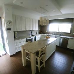 home-for-sale-mishkafayim-3