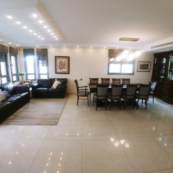 lev-tov-home-for-sale-mishkafayim-1