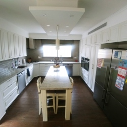 lev-tov-home-for-sale-mishkafayim-2