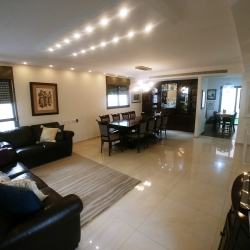 lev-tov-home-for-sale-mishkafayim-3