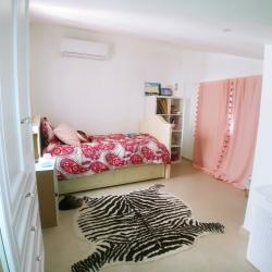 lev-tov-home-for-sale-mishkafayim-5