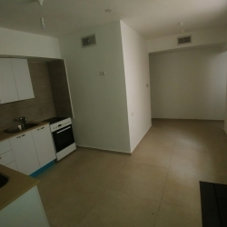 lev-tov-home-for-sale-mishkafayim-6
