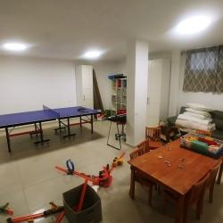 lev-tov-home-for-sale-mishkafayim-7