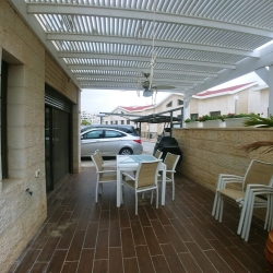 lev-tov-home-for-sale-mishkafayim-8