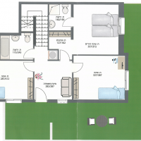 raz-shachaf-garden-duplex-1