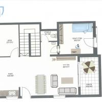 raz-shachaf-garden-duplex-2