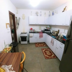 Mishkafayim-3-Bedroom-Apt-for-Sale-1