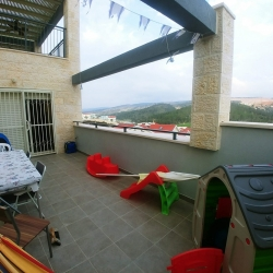 Mishkafayim-3-Bedroom-Apt-for-Sale-8
