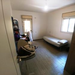 moshe-rabeinu-4-bedroom-rbs-gimmel-5