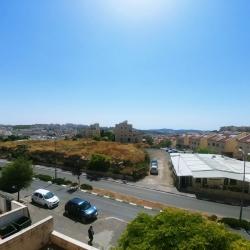Nachal-Refaim-Apartment-for-Sale-1