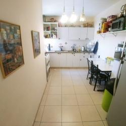 Nachal-Refaim-Apartment-for-Sale-2