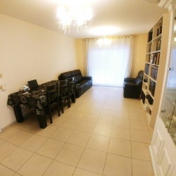 Nachal-Refaim-Apartment-for-Sale-3