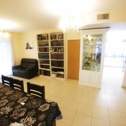 Nachal-Refaim-Apartment-for-Sale-5