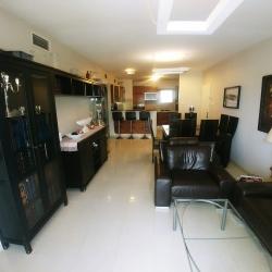 Nachshon-Apartment-4-Bedroom-3