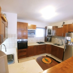 Nachshon-Apartment-4-Bedroom-4