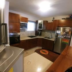 Nachshon-Apartment-4-Bedroom-5